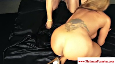 Asian mom, Asian threesome