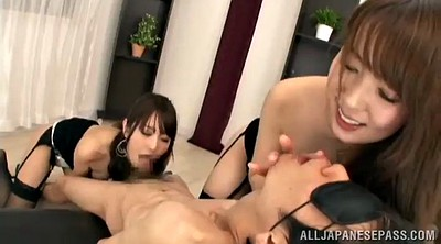 Japanese foot, Asian foot, Japanese long, Japanese foot fetish, Cumming