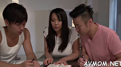Japanese mature, Asian mature, Japanese long, Japanese deepthroat, Japanese deep