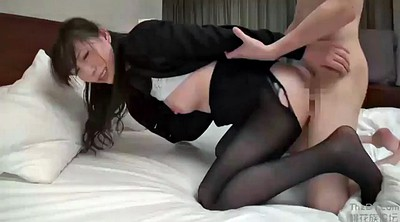 Japanese mature, Asian mature, Creampie mature, Japanese throat