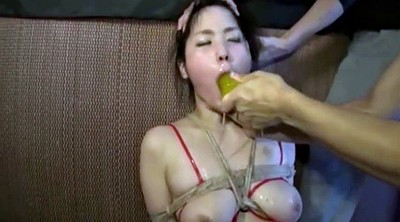 Deepthroat, Asian deep throat, Japanese girl, Japanese slave, Asian dildo, Japanese throat