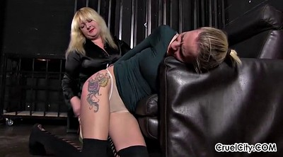 Smoking, Mistress spanking, Human, Ashtray