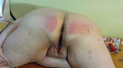 Spanking punishment, Wife spank, Punishment, Pale