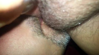 Creampies, Creampie eating