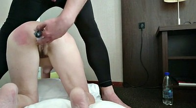 Spanked, Anal spanking, Granny anal, Anal spank, Hairy old