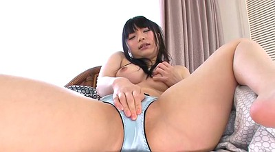 Hairy solo, Japanese solo, Japanese peeing, Cute japanese, Cum in panties, Asian solo