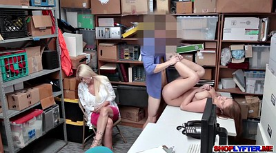 Moms, Fuck mom, Watching mom, Amateur mom, Watch mom