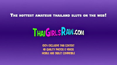 Thai teen, Small tits
