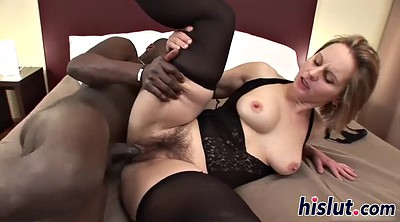 Ebony hairy, Creampied, Creampie hairy