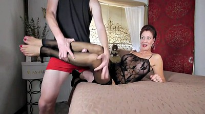 Nylon foot, Nylon feet, Nylon footjob, Footjob nylon, Nylon fetish, Nylons