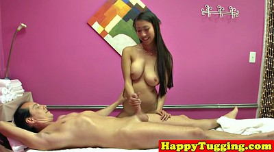 Hidden massage, T cam, Asian cam