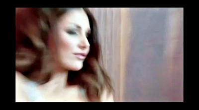 Lucy, Lucy pinder, Celebrate