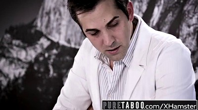 Taboo, Hymen, First time, Gay doctor, Pure, Gay old