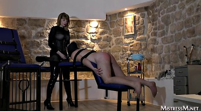 Whipping, Femdom whipping, Domination, Femdom whip, Dominatrix, Dominated