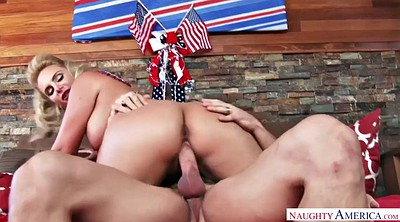 Phoenix marie, Blonde cougar, Wife cheat, Chubby wife