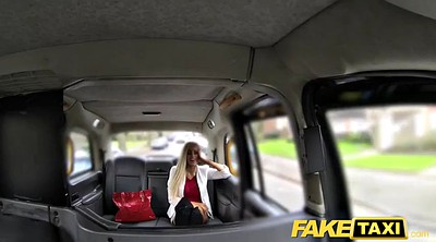 Fake taxi, Fake taxi anal, British anal, Taxi anal, Anal taxi