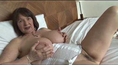 Huge boobs, Huge pussy, Hairy granny, Hairy grannies, English