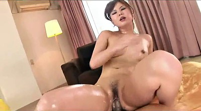 Japanese tits, Japanese beauty, Japanese beautiful girl, Japanese beautiful, Beautiful japanese, Japanese pornstar