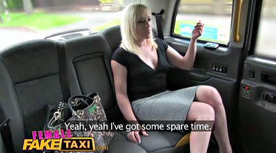 Wrestling, Fight, Female taxi, Female
