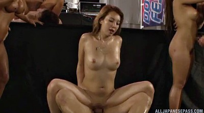 Asian sex, Japanese group, Orgy japanese, Japanese orgy, Japanese body