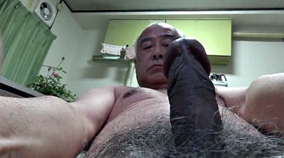 Japanese granny, Handjobs, Japanese old, Asian granny, Japanese old man, Granny masturbation