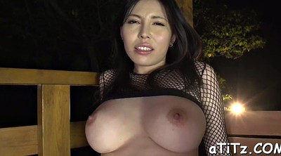 Japanese big tit, Toys, Japanese hot