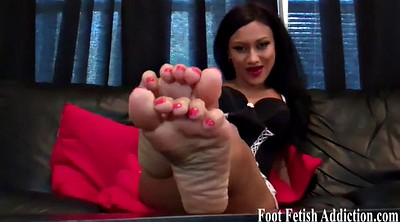 Foot worship, Worship foot, Foot pov, Feet worship