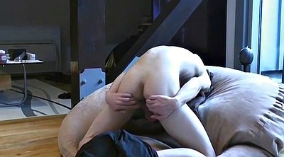 Hairy masturbation, Jerk off