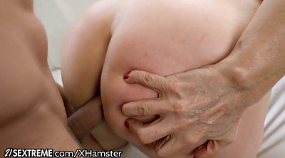 Granny anal, Old young anal, Hairy granny, Anal granny