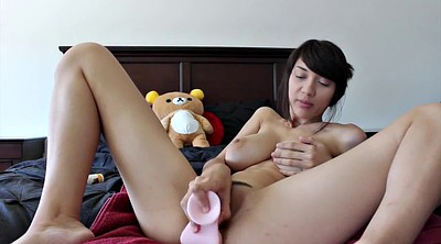 Chinese anal, Asian squirt, Japanese squirt, Chinese s, Peeing japanese, Japanese squirts