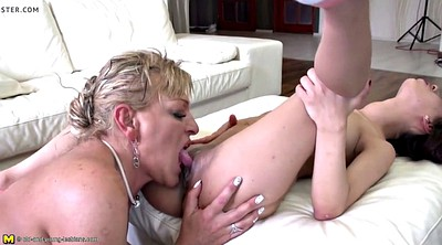 Grannies, Old and young lesbians, Mature ass, Young daughter, Old and young lesbian, Lesbian mature