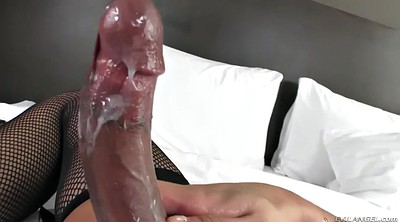 Dildo, Asian shemale, Asian masturbation, Big ass shemale