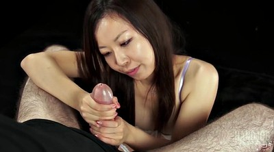 Japan, Japanese massage, Japanese handjob, Japan handjob, Japan blowjob, Japan massage