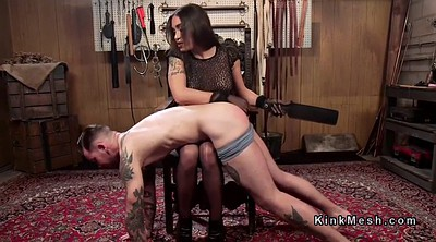 Shemale bdsm, Dominated, Shemale domination, Amateur shemale, Tranny bdsm, Tranny anal