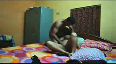 Indian couple, Indian couples, Indian fuck, Indian kiss, Amateur couple