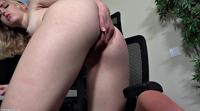 Close up, Teen orgasm, Open