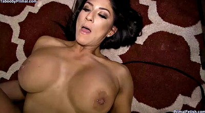 Milf mom, Big tits mom, Mom handjob