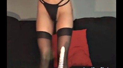 Solo mature, Webcam mature, Mature solo fingering, Big pussy