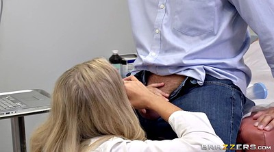 Julia, Julia ann, Mature cuckold