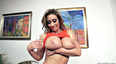 Eva notty, Milf big ass, Milf ass solo