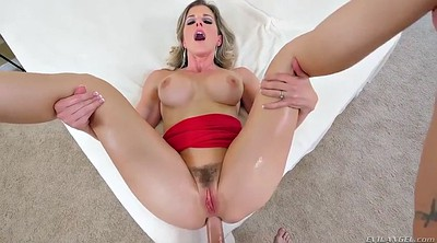 Hypnosis, Cory chase, Milf ass