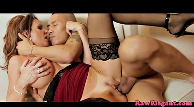 Asian mature, Mature asian, Mature love