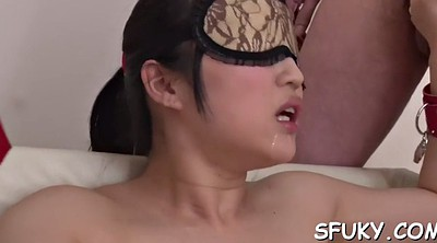 Japanese squirt, Japanese squirting, Asian squirt, Squirt asian, Squirts, Peeing japanese