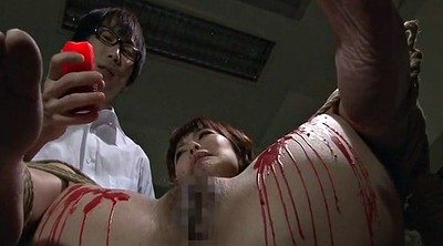 Japanese teen, Asian teen, Japanese bdsm, Waxing, Bdsm pussy, Teen asian
