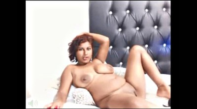 Fat, Indian pussy