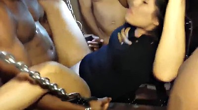 Amateur wife, Wife group, Interracial wife, Gangbang wife