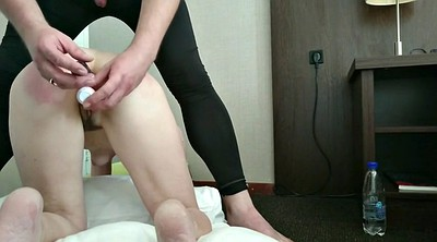 Granny anal, Hairy anal, Mature old