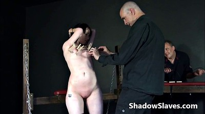 Torture spanking, Breast, Tit torture, Torture bdsm, Beating, Beat