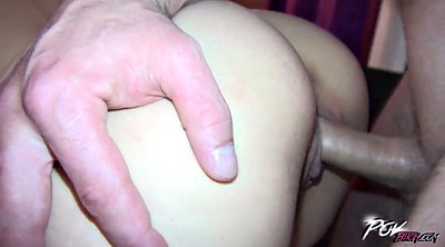 Camera, First time sex, Bored