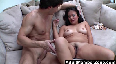 Squirt, Pee, Asian chubby